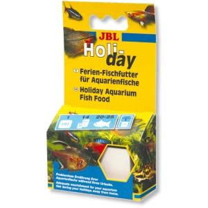 JBL Holiday 43 gr