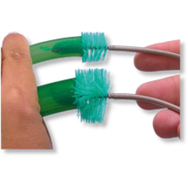 JBL Cleany-Četka za čiščenje creva