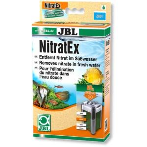 JBL NitratEX