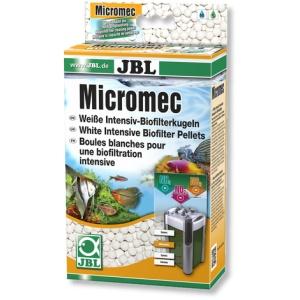 JBL Micromec Bio-staklene kuglice za akvarijumske filtere 650g