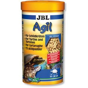 JBL Agil-Osnovni štapići za kornjače, veličine 10 - 50 cm