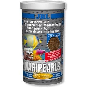 JBL MariPearls