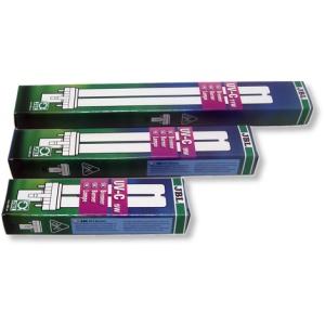 JBL Replacement lamp UV-C 11 w UV-C zamena sijalice za vodu