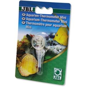 JBL Aquarium Thermometer Mini- Termometar za akvarijume mini
