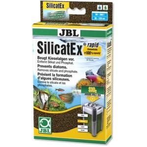 JBL SilicatEx Rapid Filterski materijal za uklanjanje silikatne kiseline