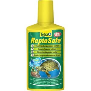 Tetra Reptosafe 100ml-Preparat za kornjače