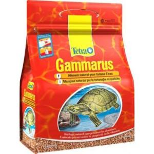 TETRA Fauna Gammarus 100 ml hrana za vodene kornjače