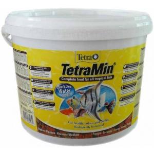 TetraMin Listici10L