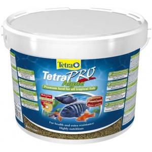 Tetra Pro Algae 10 l Hrana za tropske ribe i ciklide biljojede