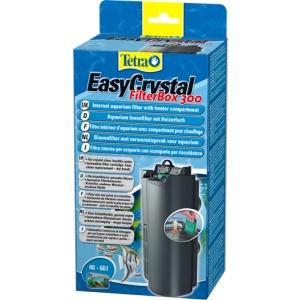 Tetra EasyCrystal FilterBox 300 Unutrašnji filter 40-60 l