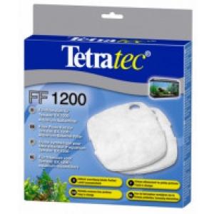 Tetra Tec Filter Wool1200 Vata za filter