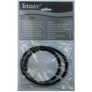 Tetra Tec dihtung EX 1200 Plus