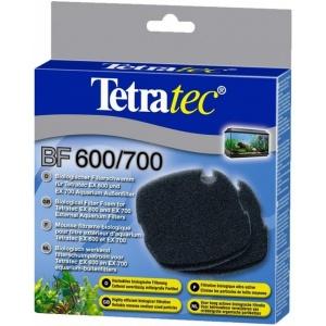TetraTec BF 600/700 Biološka filter pena