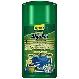 Tetra AlgoFin 500 ml-sredstvo protiv algi