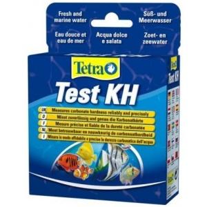 Tetra KH test-tester karbonatne tvrdoće