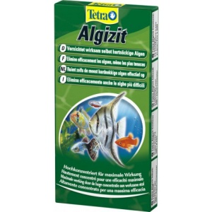 Tetra Algizit- tablete