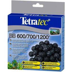 Tetra Bio Balls 400/600/700/1200 Biološke loptice
