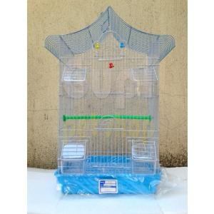 Kavez za ptice 2102