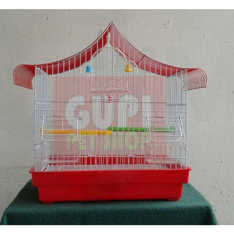 Kavez za tigrice