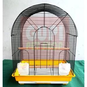 Kavez za vece papagaje
