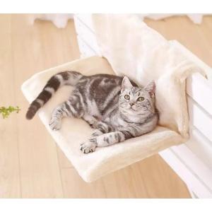 Krevet za radijator-za mačke