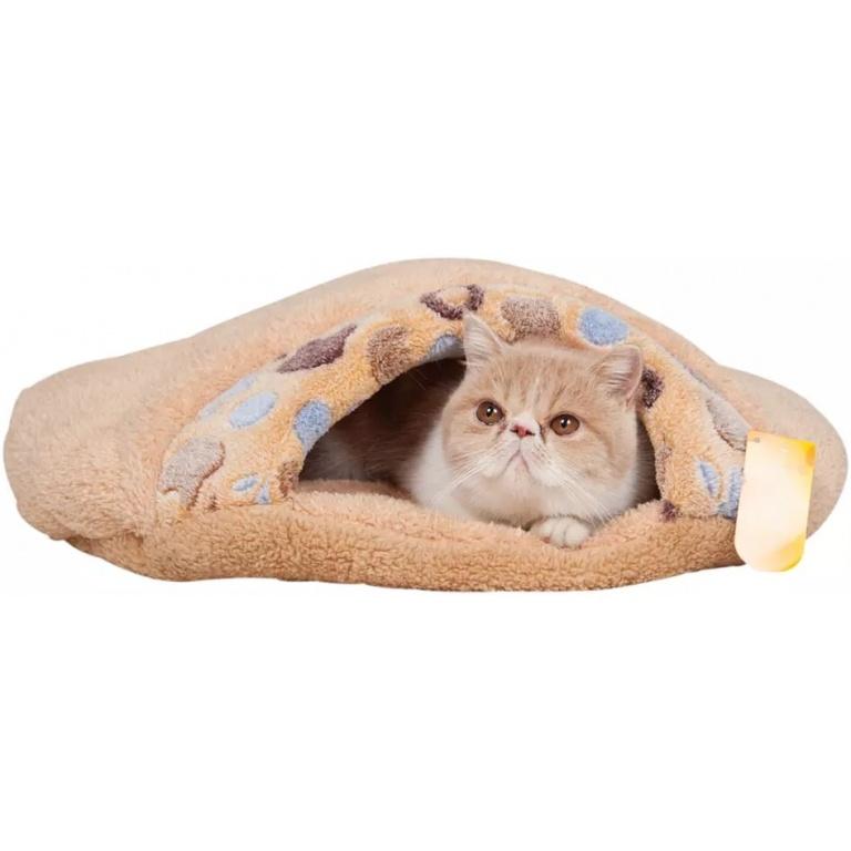 Krevet za mace Iglo S