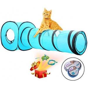 Tunel za mace