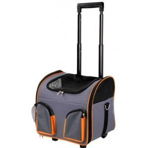 Transporter torba sa tockicima