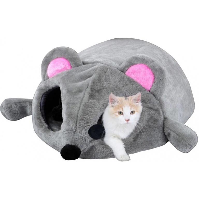 Krevet za mace Mis