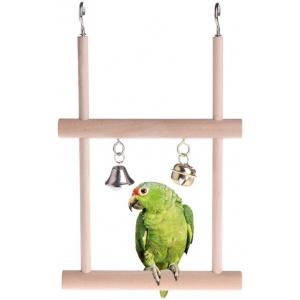 Ljuljaska za ptice Trixie