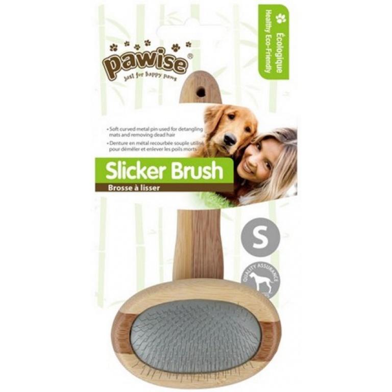 Cetka za pse i macke Slicker Brush-M