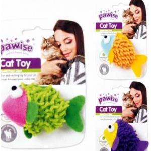 Igracka za macke Meow Meow Life
