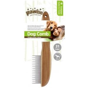Cesalj za pse Dog Comb
