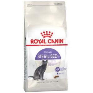 Royal Canin za sterilisane macke 1kg