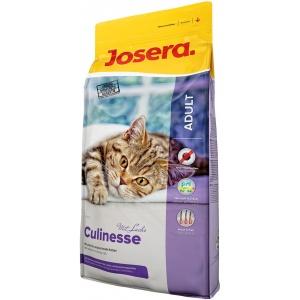 Josera culinesse 1kg