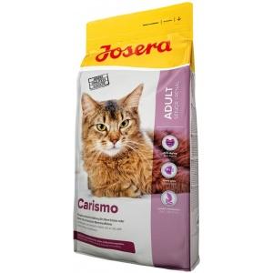 Josera carismo za starije macke 1kg