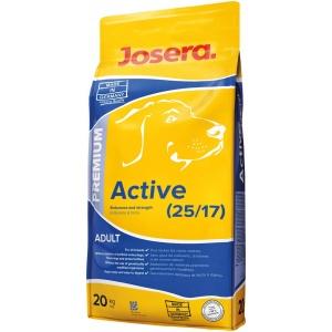 Josera active 1kg