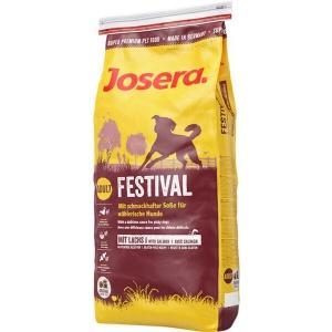 Josera festival 1kg