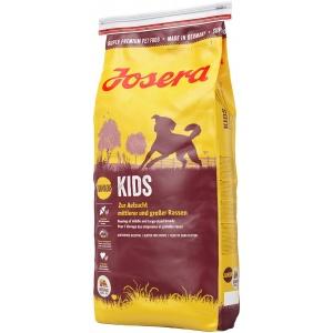 Josera Kids 1kg