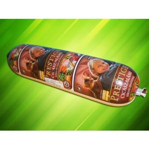 Prestige salama za macke,piletina 400g