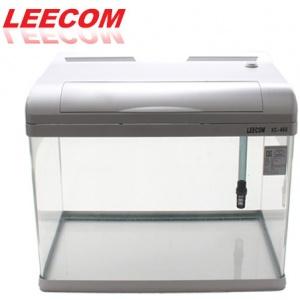 Akvarijum Leecom XC 460 40l