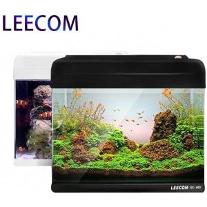 Akvarijum Leecom XC-400 30L