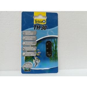 Tetra termometar TH30