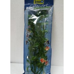 Tetra plastično bilje L 30cm