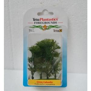 Tetra plastično bilje S 15cm