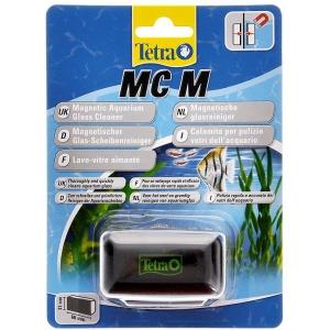 Tetra MC m-čistač stakla sa magnetom
