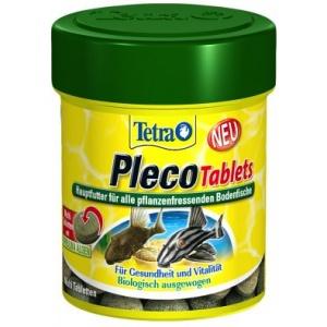 Tetra Pleco Tablets 275 tableta 36gr