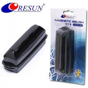Resun-magnetni čistač stakla Medium