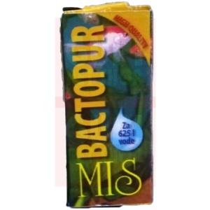 Bactopur Mis 10 ml