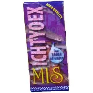 Ihtioex mis 10ml